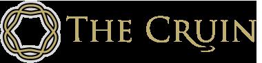 The Cruin